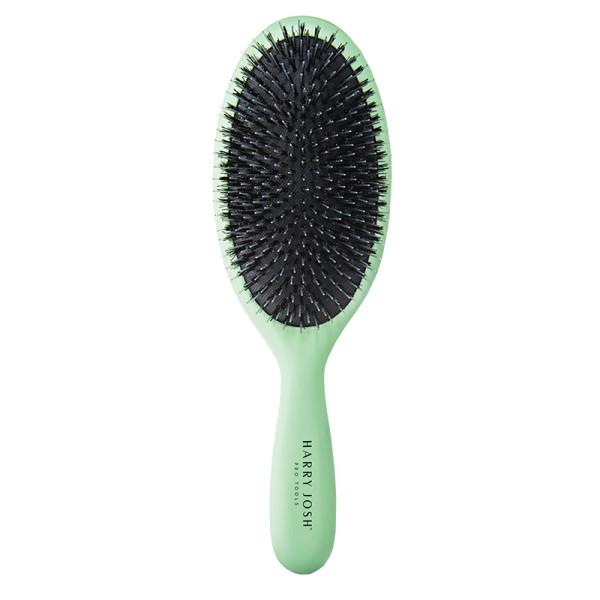 Harry Josh® Pro Tools Premium Oval Brush