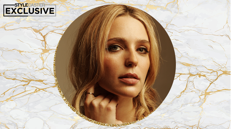 'All My Life' Star Jessica Rothe Reveals She Auditioned For Daenerys in 'Game of Thrones'   StyleCaster