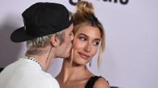 Justin Bieber Just Slammed a Selena Gomez Fan For Telling Trolls to 'Go After' Hailey Baldwin