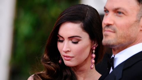 The Most Shocking Celebrity Divorces We Still Can't Believe Happened | StyleCaster