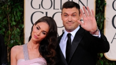Here's the Real Reason Megan Fox Filed to Divorce Brian Austin Green After 10 Years of Marriage