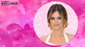 Rachel Bilson Loves a Good Tracksuit & Muses on the Worst 2000s Trends
