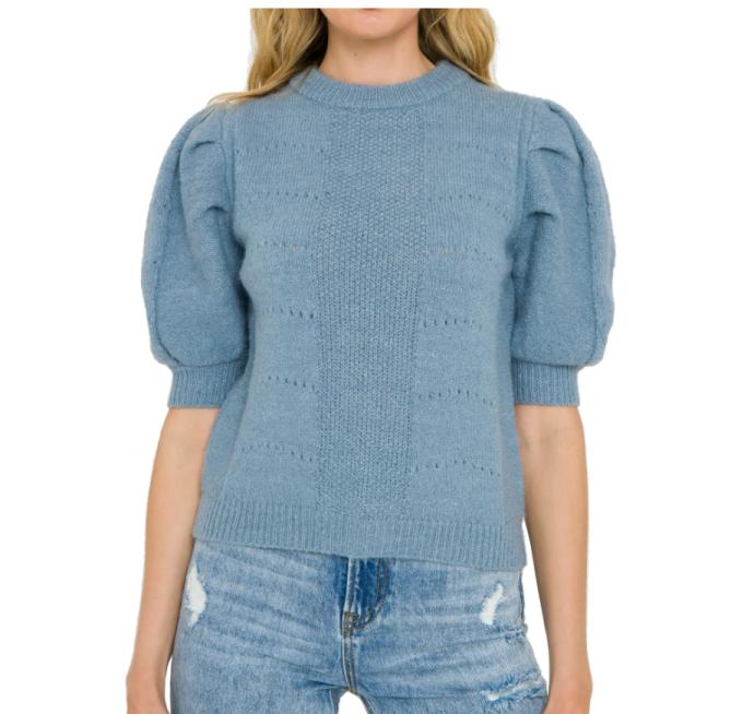 STYLECASTER   Bridgerton Fashion Trends