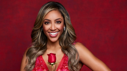 Here Are Ways to Watch the 'Bachelorette' Finale For Free if You Don't Have Cable | StyleCaster