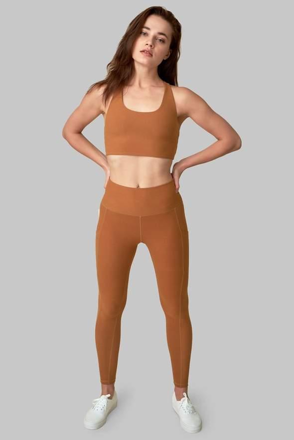 STYLECASTER | Best Leggings for Women
