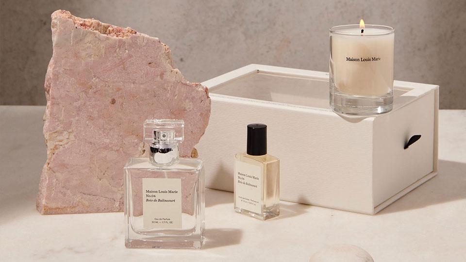 This $60 Perfume Smells Just Like Le Labo's Beloved Santal 33 Fragrance