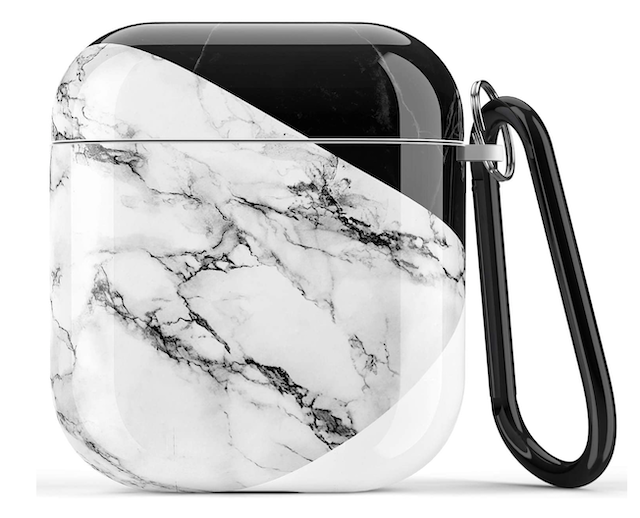 Stylecaster   Best AirPods Cases