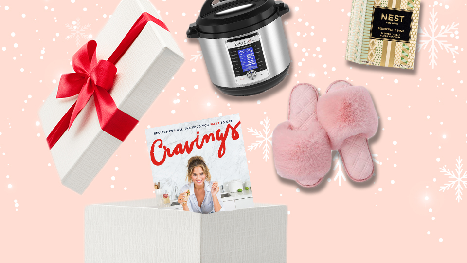 The Best Last Minute Gifts on Amazon That Will Still Arrive Before Christmas