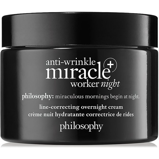 anti wrinkle miracle worker line correcting moisturizer Ultas Holiday Beauty Blitz Means Half Off Morphe, BareMinerals & Chi