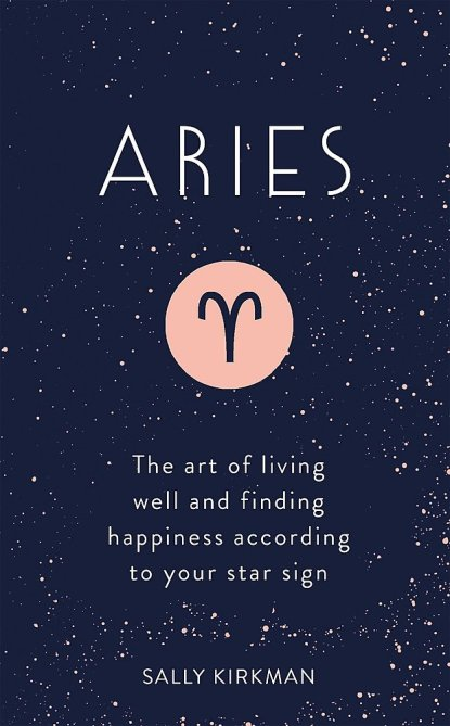 March Horoscope 2021 Aries