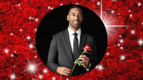 Why I Refuse to Watch Matt's Season of 'The Bachelor' If There's a Racist Contestant | StyleCaster