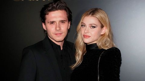 Brooklyn Beckham Is Signing a Prenup With Nicola Peltz & Here's What His Parents Think | StyleCaster