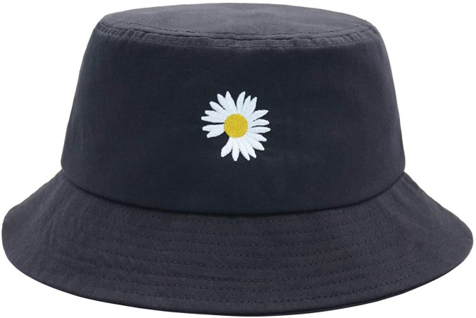 STYLECASTER   Hat Trends 2021