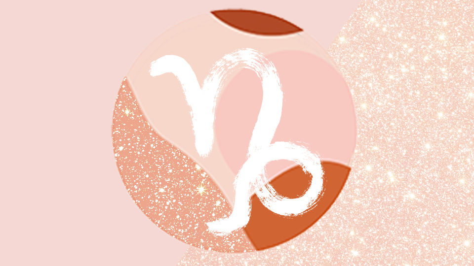 Capricorn, Your March Horoscope Is About Finding Stability   StyleCaster