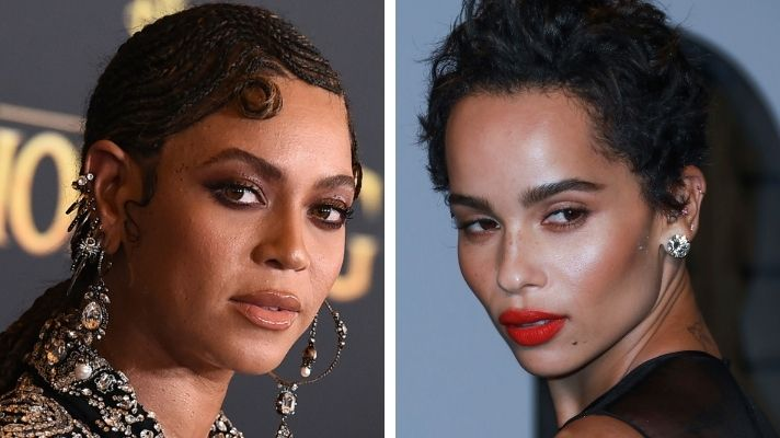 Let These Eye-Catching Piercing Trends Inspire Your 2021 Look