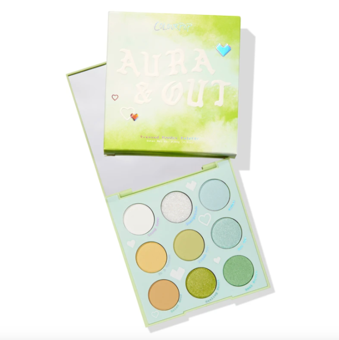 colourpop aura-and-out