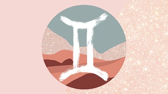 STYLECASTER |  Segno zodiacale Gemelli