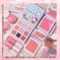 ColourPop's Hello Kitty Collab Is Back & Better Than...