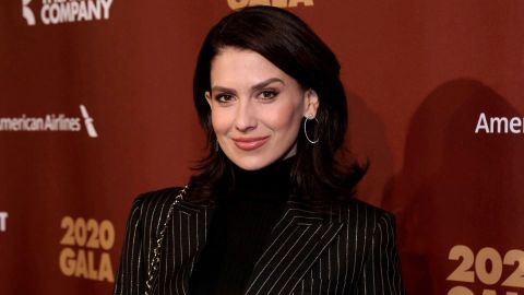 Here Are 5 Videos of Hilaria Baldwin's Fake Spanish Accent Compared to Her Real Voice | StyleCaster