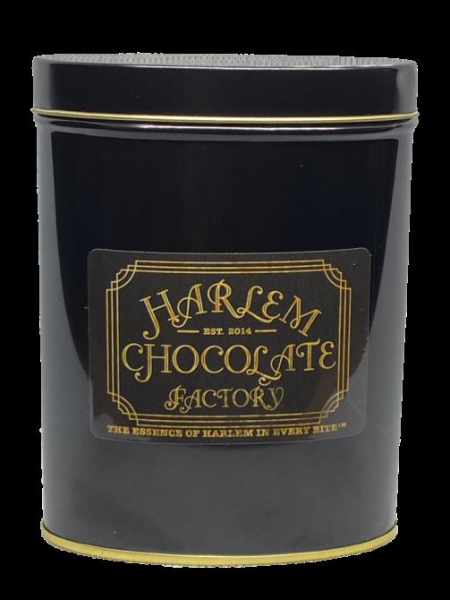 harlem chocolate company
