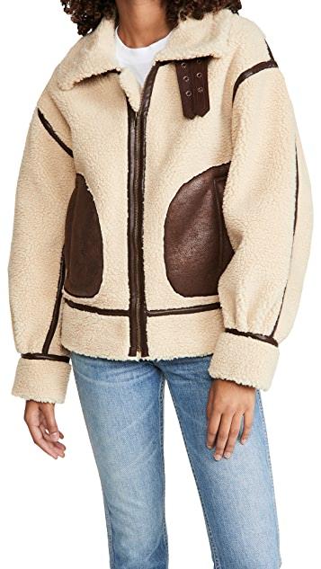 STYLECASTER   Jacket Trends 2021