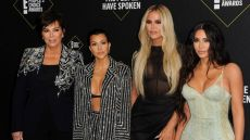 The Kardashians Unveiled Their 2020 Christmas Decorations & We Can't Decide Whose Is Best