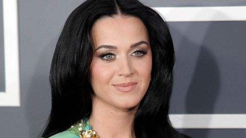 Katy Perry Pretended to Be Zooey Deschanel to Get into Clubs Before She Was Famous | StyleCaster