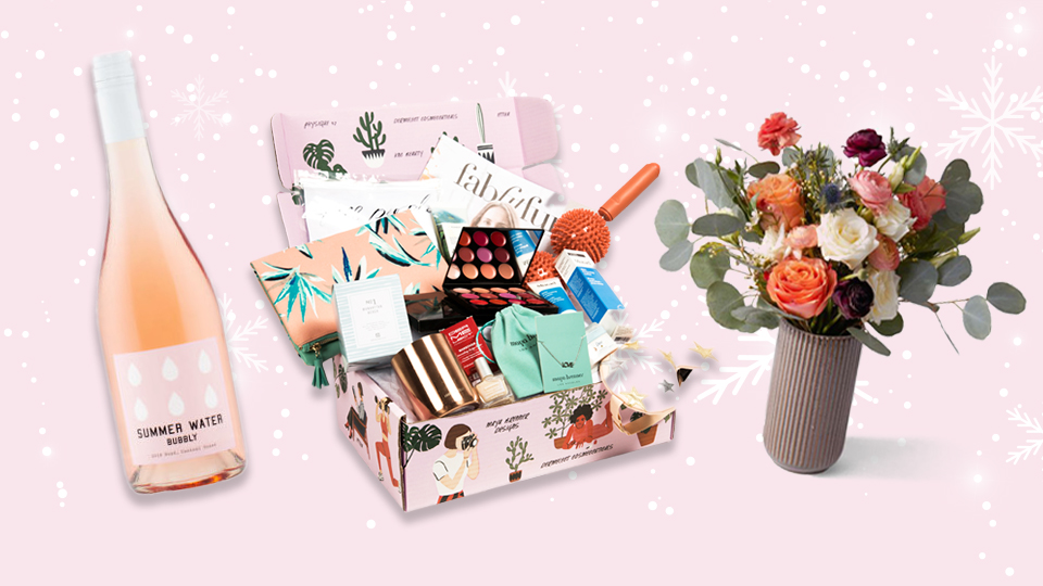 5 Last Minute Gifts For Any Occasion