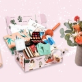 Super Last-Minute Mother's Day Gift Ideas That You...