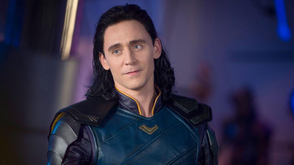 Tom Hiddleston's Net Worth & Marvel Salary Proves His Role as Loki Is No Joke