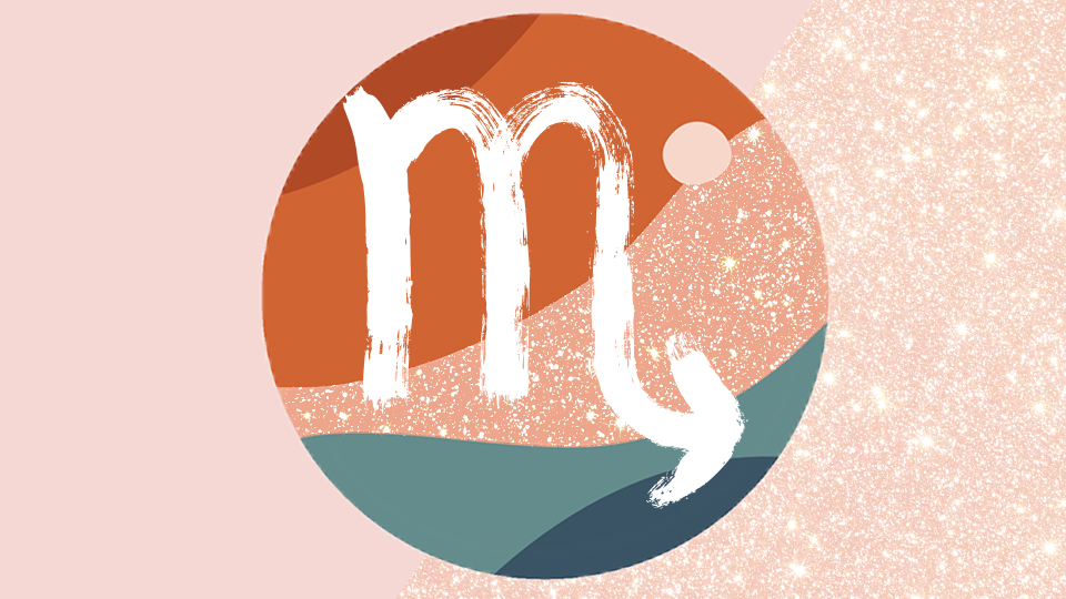 Scorpio, Your May Horoscope Predicts Some Financial Ups & Downs