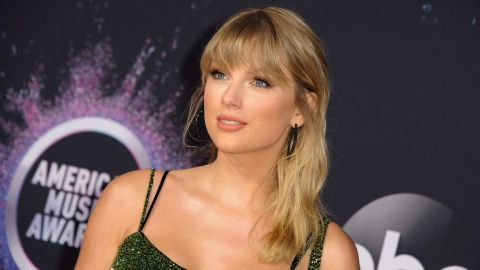 Every Easter Egg for Taylor Swift's 'Evermore' You Might Have Missed | StyleCaster