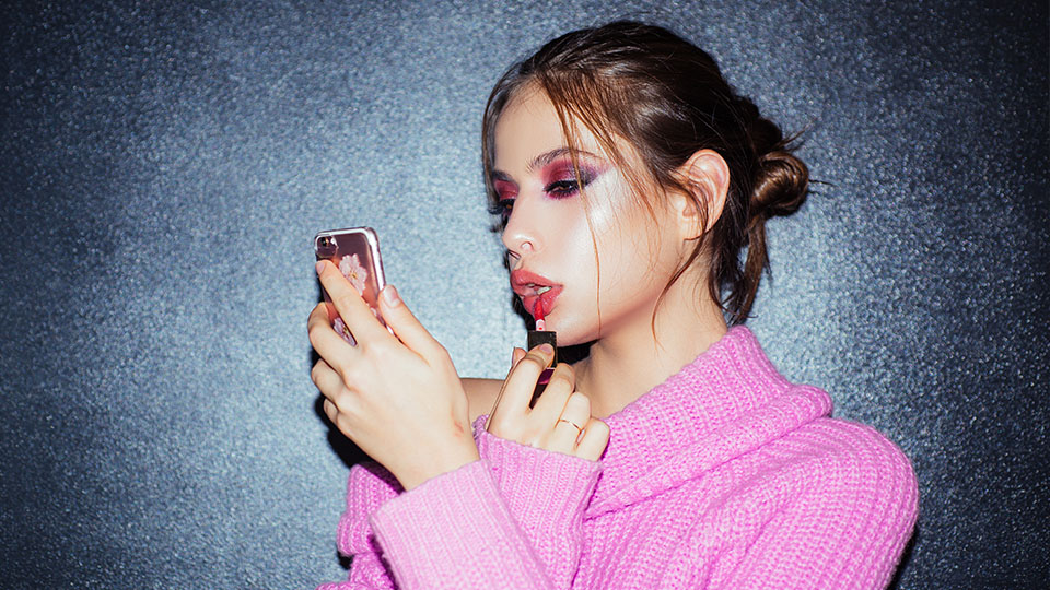 TikTok Has Forever Changed The Way We Predict Trends In Fashion | StyleCaster