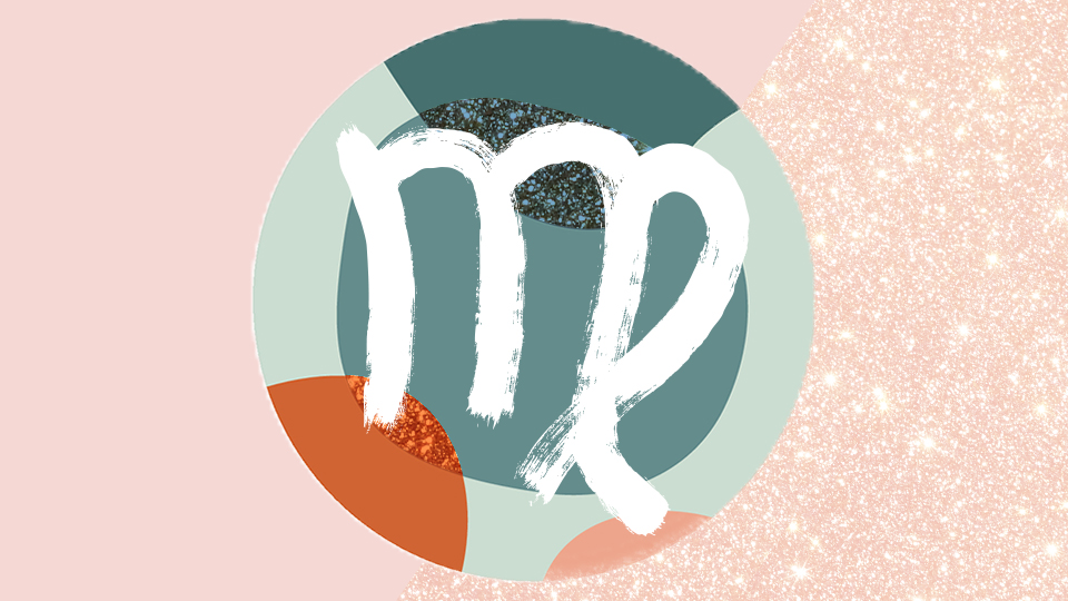 Virgo, Your May Horoscope Wants You To Tap Into Your Power