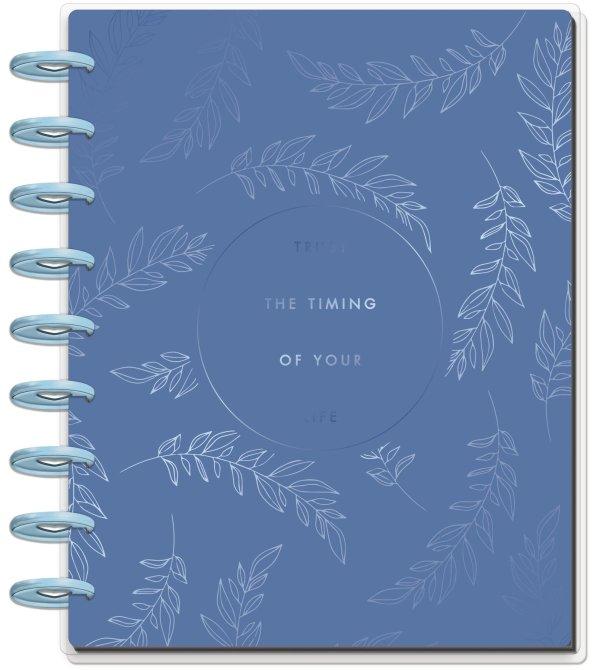 STYLECASTER   wellness journal