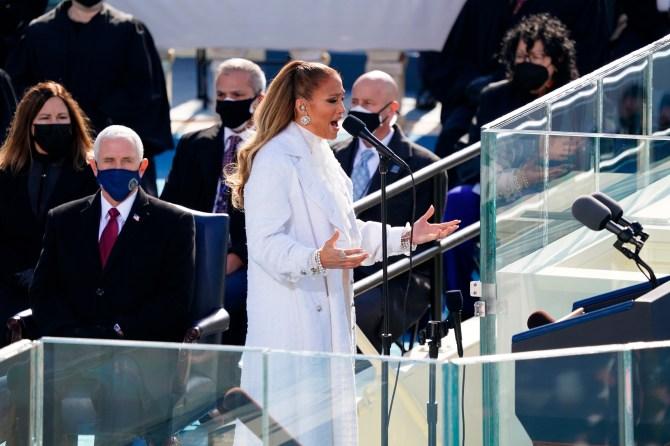 STILEKSTAR |  Inauguracija 2021. Moda