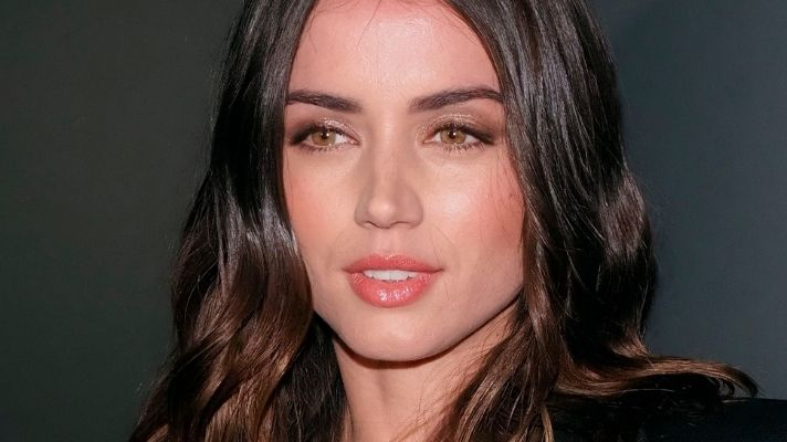 Ana de Armas Just Chopped Off Her Hair Post Breakup From Ben Affleck