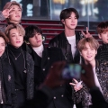 Here's How to Watch BTS' Golden Disc Awards Performance...