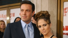 Ben Affleck Calls Out the Media For Being 'Sexist' & 'Racist' to Jennifer Lopez When They Dated