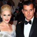 Gwen Stefani Just Annulled Her Marriage With Gavin...