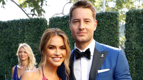 Chrishell Stause Is Officially Divorced & Here's What Her Settlement May Look Like   StyleCaster
