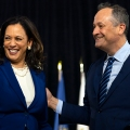 Does Kamala Harris Have Kids? What to Know About Her...