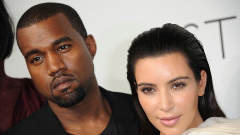 Here Are Kim Kardashian's Co-Parenting Plans After Her Divorce From Kanye West | StyleCaster