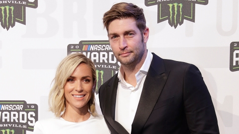 Here's the Truth About Rumors Kristin Cavallari & Jay Cutler Are Back Together | StyleCaster