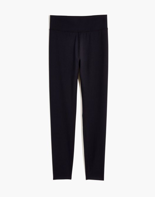 <div>Madewell's First-Ever Leggings Are Here & I Can't Stop Wearing Them</div>