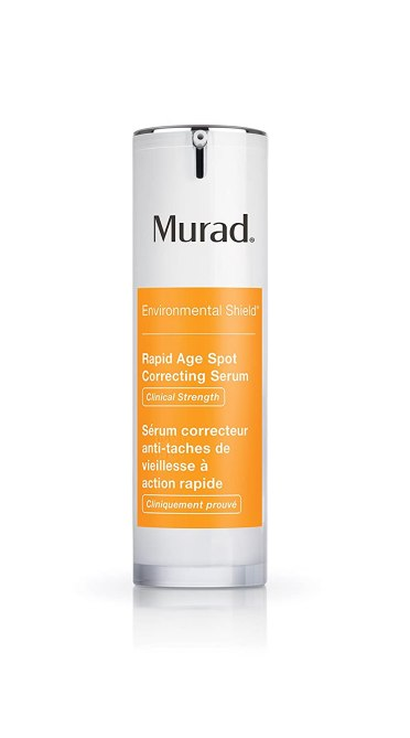 Murad Environmental shield rapid correcting The Best Products to Nix Dark Spots You Can Buy on Amazon