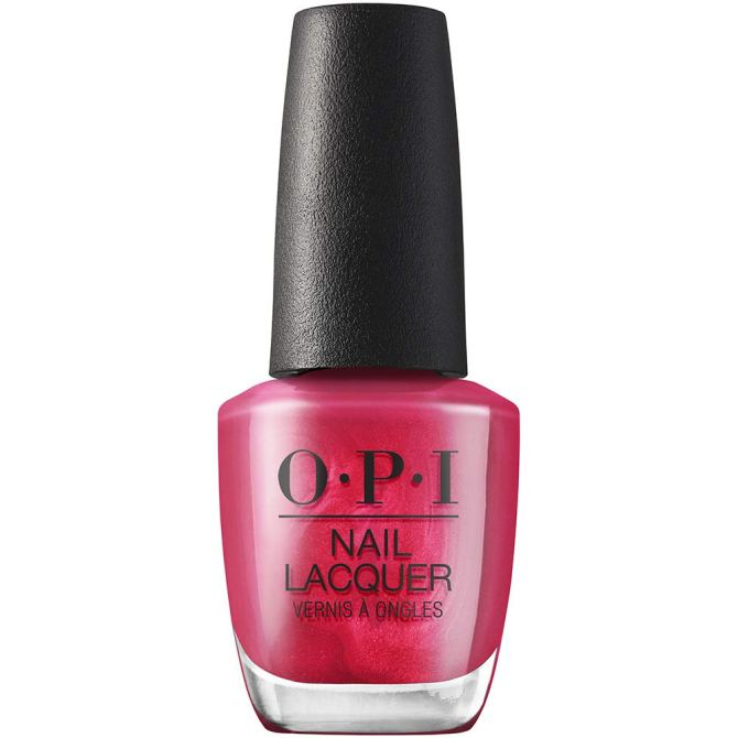 OPI Minutes Flame 0 5 fl Grab These New Amazon Beauty Steals Way Before Prime Day