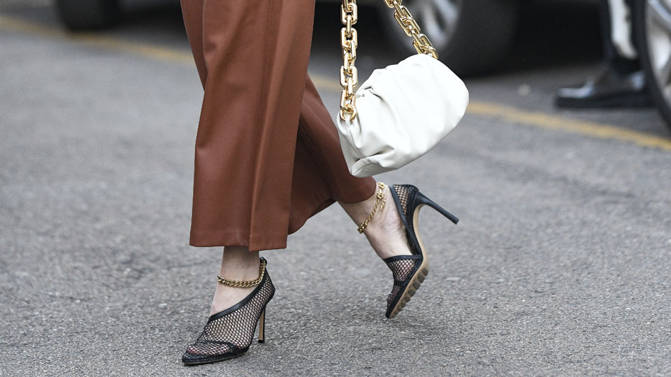 Under-the-Radar Online Outlets Every Style-Savvy Bargain Hunter Should Know About | StyleCaster