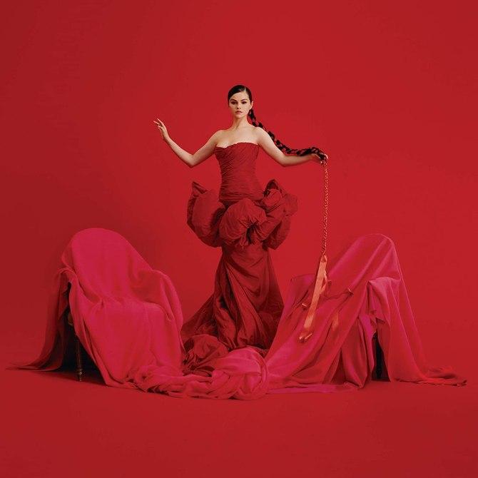 Selena Gomez Revelacion Selena Gomezs Baila Conmigo I testi ti faranno arrossire - Ecco cosa significano in inglese
