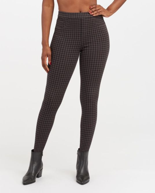 STYLECASTER | spanx-leggings-sale